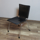 cordovan_chair4-thumb-160x160-38377.jpg