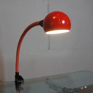gammalux_lamp2.JPG