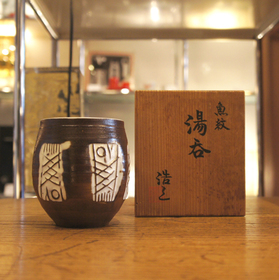 kawashima_kozo.JPG