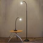 tronconi_light.JPG