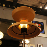 bunaco_floor_lamp.JPG