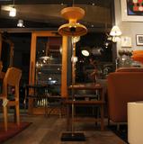 bunaco_floor_lamp1.JPG