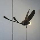 firefly_lamp2-thumb-240x240-39600.jpg
