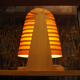 sugi_craft_lamp1.JPG
