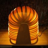 sugi_craft_lamp4.JPG