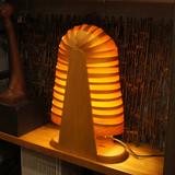sugi_craft_lamp5.JPG