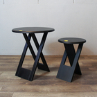 roger_tallon_table_stool1.jpg