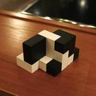 wurfel_turn_cube.JPG