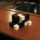 wurfel_turn_cube1.JPG