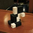 wurfel_turn_cube3.JPG