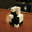 wurfel_turn_cube4.JPG