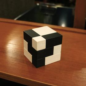 wurfel_turn_cube7.JPG