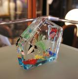 aquarium_murano3.JPG