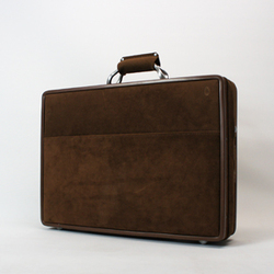 hartmann_suede_attache_case1.JPG