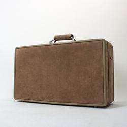 hartmann_suede_luggage1.JPG