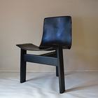 trileg sling chair-1-thumb-240x240-20937.jpg
