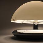 glass_dome_lamp.JPG
