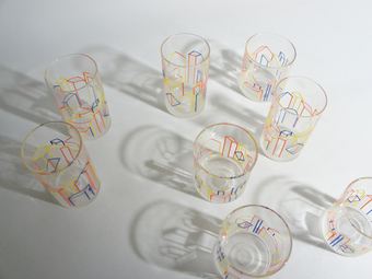 pop_glass04.JPG