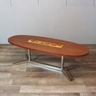 vintage_tile_top_coffee_table1-thumb-280x280-41275.jpg