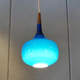 vyg_denmark_glass_pendant.JPG