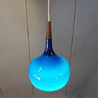 vyg_denmark_glass_pendant1.JPG