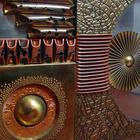 20100820UKmetaldecorationUP.jpg