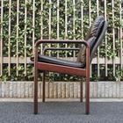 dyrlund_chair01.JPG
