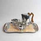 picquotware_coffee_service.JPG