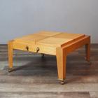 andree_putman_ruedebac_table8.JPG