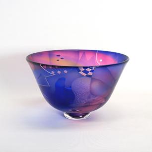 bertil_vallien_art_bowl.jpg