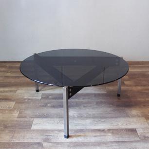 daisaku_choh_triangle_table1.JPG