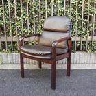 dyrlund_chair0-thumb-280x280-42799.jpg