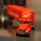 herman_truck1.jpg