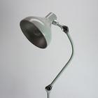 jumo_desk_lamp.jpg