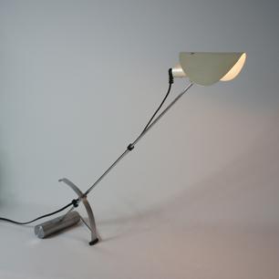 mechanical_lamp001.jpg