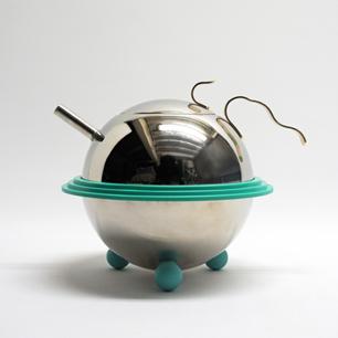 postmodernpotbowl.jpg