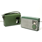 sony-radio1.jpg