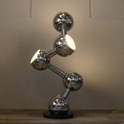 atomic_design_sculpture_lamp.JPG