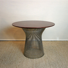 knoll platner table-2.JPG