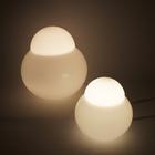 daruma_lamp.JPG