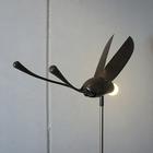 firefly_lamp2.jpg