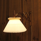 leklint saxlamp-1.jpg