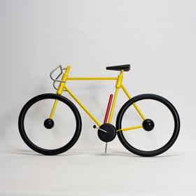 vilac_bicycle8.JPG