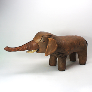 elephant_leather_stool4.JPG