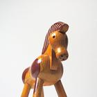 spoteed_pony06.JPG