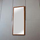 yamaguchimokkou_mirror1.JPG
