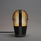 zen_lamp1.jpg