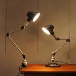 England_Vintage_%22EDL%22_SilverStar22_Industrial_Desk_Lamp1.JPG