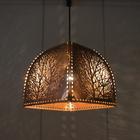 akagane_pendant_lamp.JPG