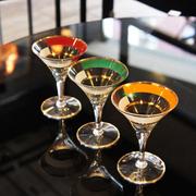 artdeco_cocktail_glass.JPG